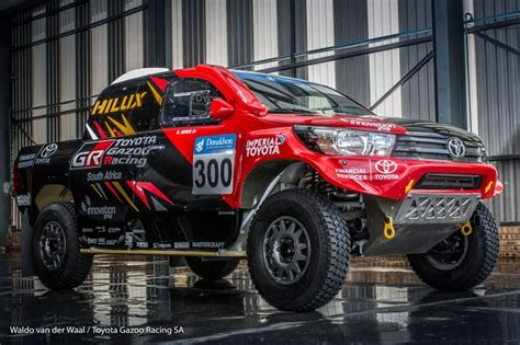 Toyota Which Country Toyota Motorsport 2016 Launch