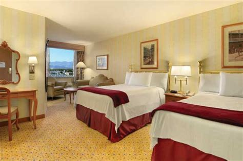 orleans room the orleans hotel and casino las vegas hotels las vegas direct