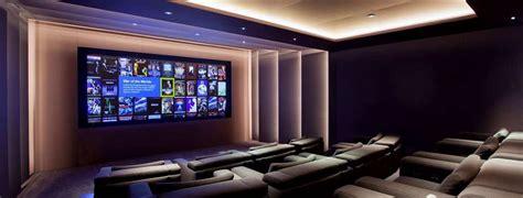 tv installation costs tv aerial installation tv aerial