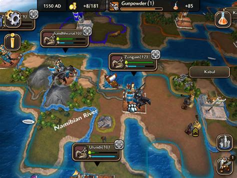civilization android civilization revolution 2 android android