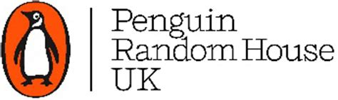 Random House Careers by Penguin Random House Views From Employees Bookcareers