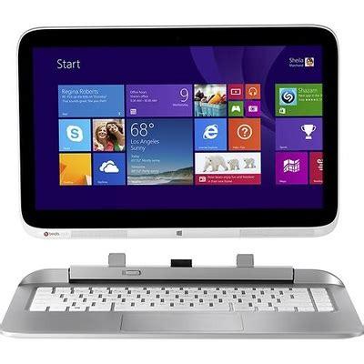 hp split x2 (13 r010dx) detachable laptop launched