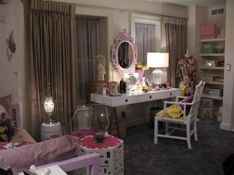 hanna marin bedroom 12 tv bedrooms you ll totally fall in love with bedrooms