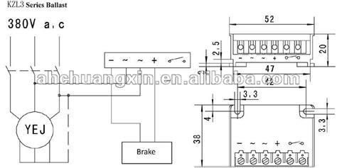dioda bridge motor dioda bridge motor 28 images bridge rectifier circuit diagram bridge free engine image for