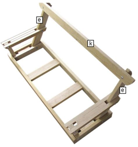 bench swing frame how to make a bench swing the back slats support