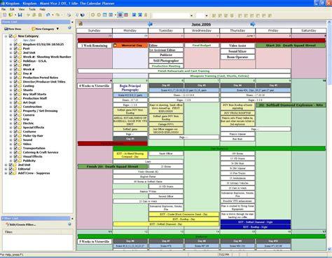 software release calendar template software release calendar zoro blaszczak co