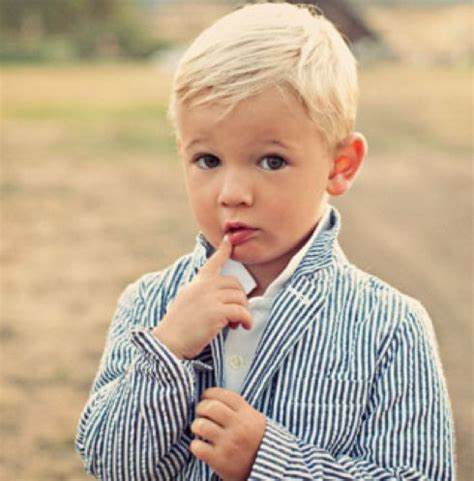 hairstyles for toddler boys who are blond 132 best cute kids clothes images on pinterest