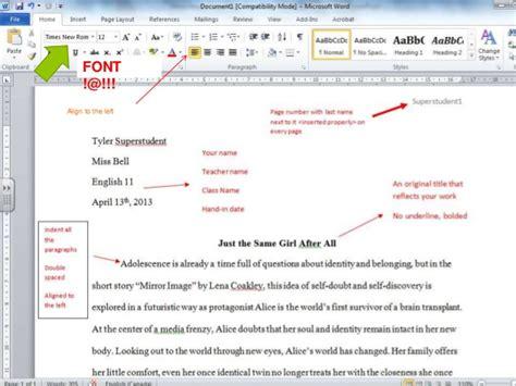 essay structure rmit rmit essay writing tutorial fashionessay x fc2 com