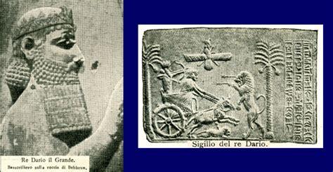 medi e persiani arsacidi e sasanidi storia universale