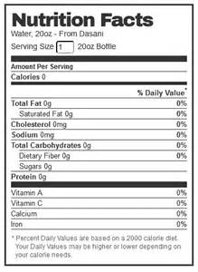 Claire Of The Sea Light Nutrition Depot Lookup Beforebuying