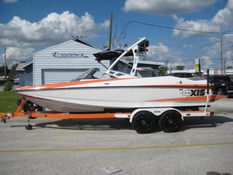 axis boats for sale craigslist 2012 axis a22 boats for sale