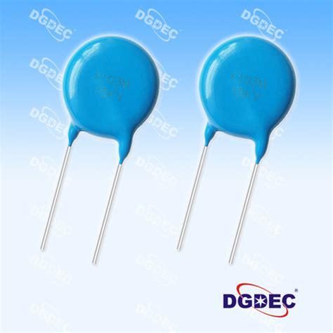 ceramic capacitor q factor ceramic capacitor q factor 28 images npo x5r x7r y5v koa speer electronics capacitors