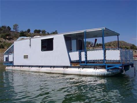 boat houses for rent houseboat rentals london boat rentals