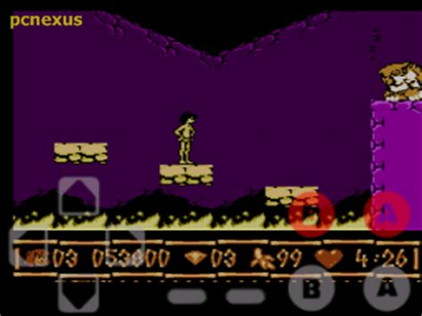 nesoid apk how to play nes on android pcnexus