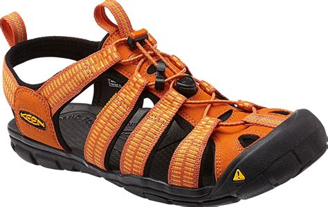 mens keen slippers keen mens clearwater cnx sandals