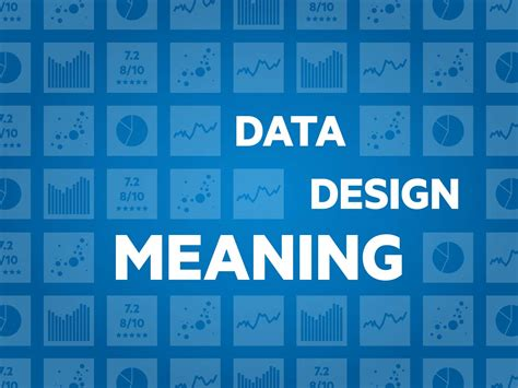 Design Meaning | 25 powerpoint presentations you won t hate webdesigner depot