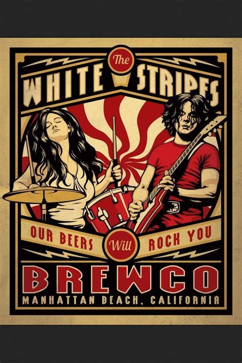 design poster band best 25 rock posters ideas on pinterest music posters