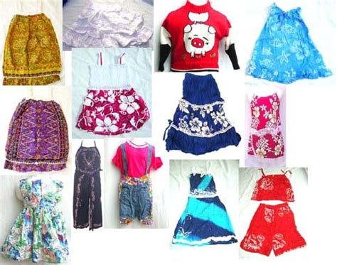 wholesale lot 40 pcs new mixed baby children toddlers