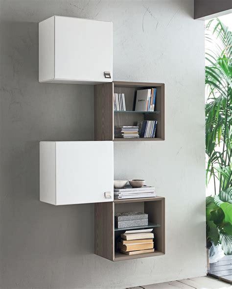 Pensili Sospesi Ikea by Mobile Ingresso Ikea Offerte E Risparmia Su Ondausu