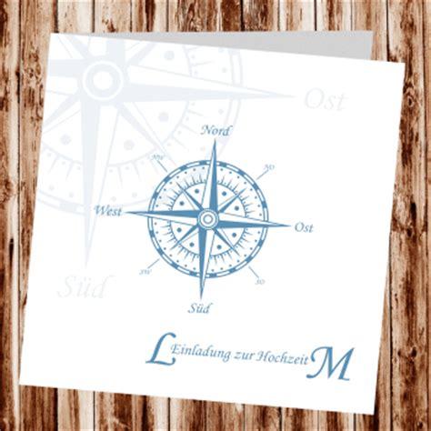 Hochzeitseinladung Maritim by Maritime Hochzeitseinladungen Und Einladungskarten Maritim