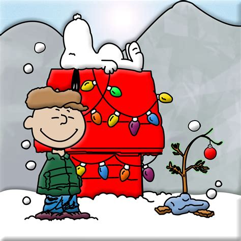 charlie brown christmas tree images full desktop backgrounds