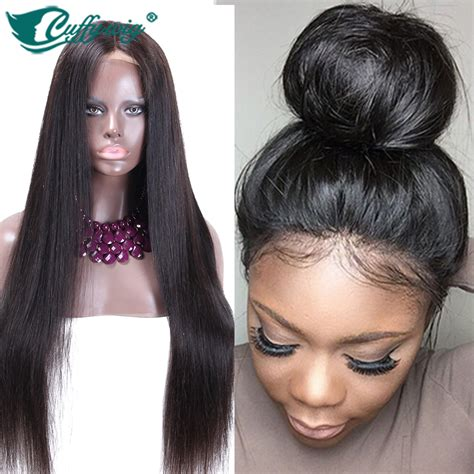 long pieces in front hair styles cheap wig base buy quality wig lace directly from china