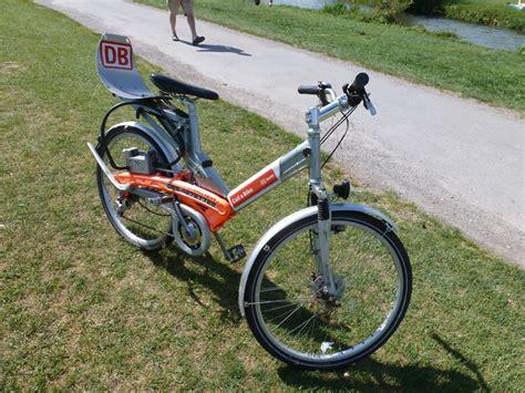 Englischer Garten Fahrrad by Call A Bike Db Bahn Fahrrad Abgestellt Im Englischen