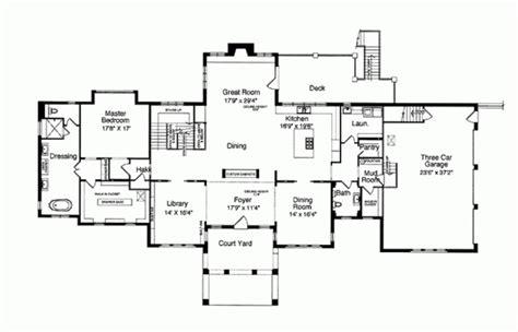 italian floor plans modern house plans italian villa floor plan color guard