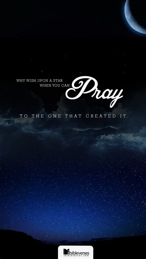 Wish Upon A by Wish Upon A Quotes And Sayings Quotesgram