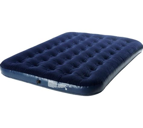 buy bestway air bed with mains at argos co uk your shop for air beds