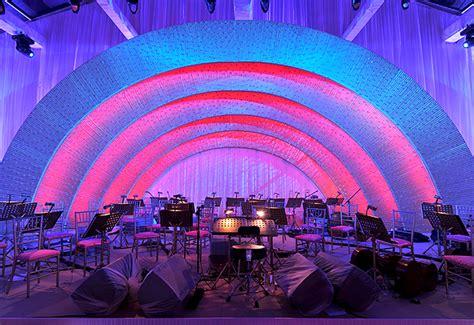 event design pdf mid century inspired stage designs prestonbailey com