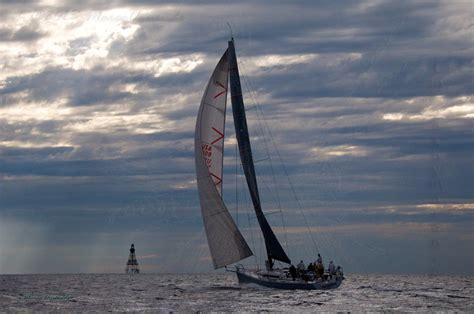 key west boats annapolis j world annapolis the performance sailing school