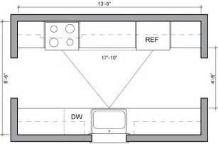 kitchen floor plans free kitchen layout best layout room