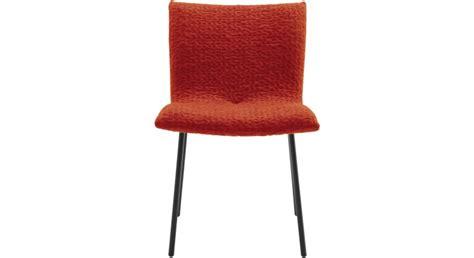 ligne roset chairs uk calin chairs designer pascal mourgue ligne roset