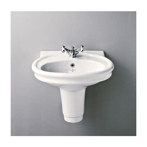 traditional bathroom basin silverdale hillingdon 650mm traditional basin uk bathrooms