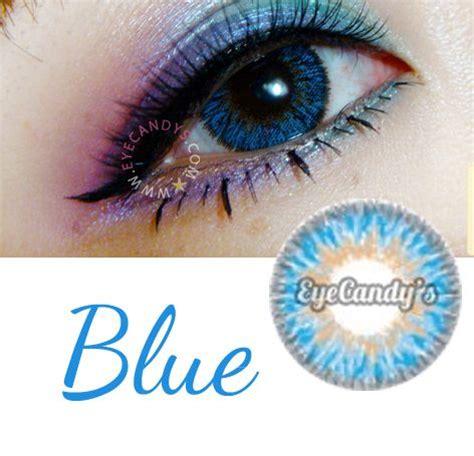 one of eyecandy's bestsellers! neo vision queen cosmetic