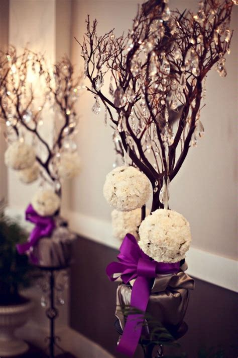 awesome christmas decorations 35 awesome balls and ideas how to use them in decor digsdigs