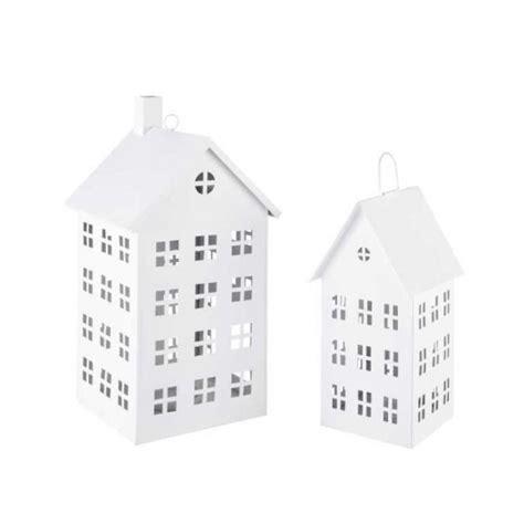 candele maison du monde portacandele maison du monde design mon amour