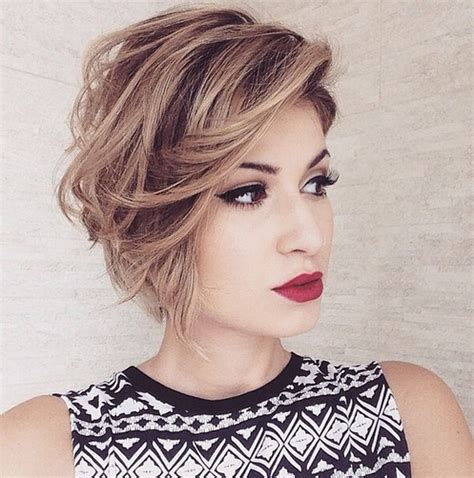 hairstyles messy bob 20 popular messy bob haircuts we love popular haircuts