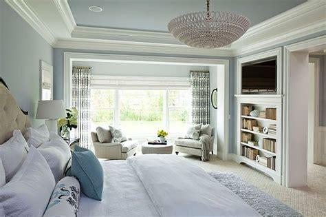 Built In Shelves In Bedroom by Inspiring Built In Bookshelves For More Functional Storage