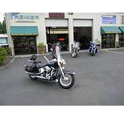 2000 Harley Davidson Softail Classic For Sale 19 Used