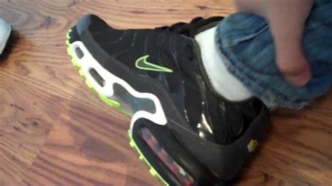 nike motocross boots 100 nike motocross boots fila men u0027s shoes