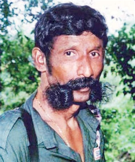 vanniyar actress list veerappan s wife to narrate her hubby s tale on celluloid