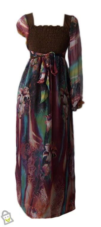 Baju Batik Kalimantan baju gamis sentra baju bandung design bild