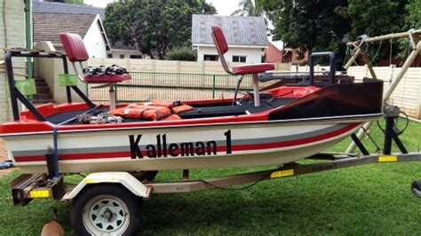 bass boats for sale limpopo small bass boat for sale potgietersrus boats