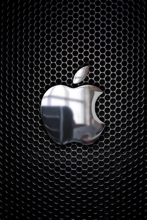 wallpaper logo apple t zedge net iphone 5s 609 best computer wallpaper images on pinterest