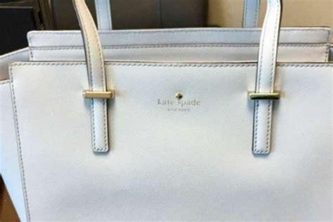 Rd Tas Putih lagi warna tas ini jadi perdebatan di dunia putih