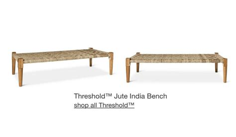 learn bench learn bench india benches
