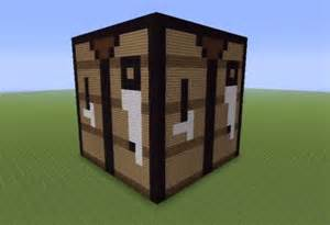 crafting table statue grabcraft your number one source