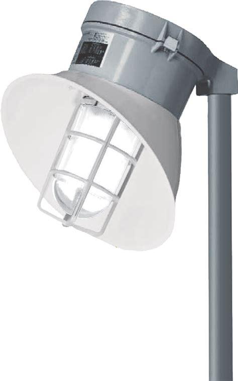 crouse hinds lighting fixtures catalogue crouse hinds lighting catalog lilianduval